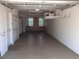 635 Casa Loma Blvd - Photo 26
