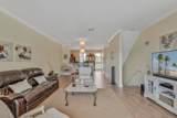 635 Casa Loma Blvd - Photo 9