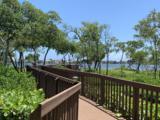139 Lakeshore Drive - Photo 23