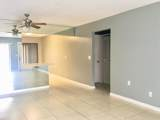 5933 Forest Hill Boulevard - Photo 1
