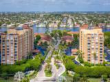 3604 Ocean Boulevard - Photo 2