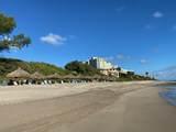 3912 Ocean Boulevard - Photo 11