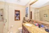 7605 Black Olive Way - Photo 17