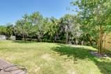 3865 Aspen Leaf Drive - Photo 4