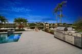 17511 Cadena Drive - Photo 9