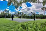 2934 Banyan Boulevard Circle - Photo 41