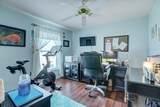 1701 Fairfield Street - Photo 14
