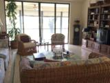 20010 Sawgrass Lane - Photo 3