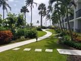 150 Ocean Boulevard - Photo 15