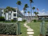 150 Ocean Boulevard - Photo 16