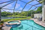 138 Orchid Cay Circle - Photo 40