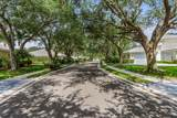 2691 Cypress Island Drive - Photo 32