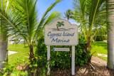 2691 Cypress Island Drive - Photo 40