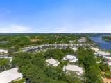 2691 Cypress Island Drive - Photo 43