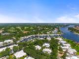 2691 Cypress Island Drive - Photo 44