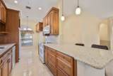 201 Tall Oaks Circle - Photo 15