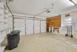 201 Tall Oaks Circle - Photo 28