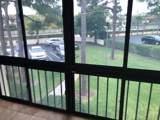 339 Knotty Pine Circle - Photo 6