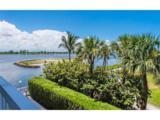 2505 Ocean Boulevard - Photo 3