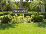 8367 Springlake Drive - Photo 3