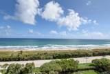 4301 Ocean Boulevard - Photo 2