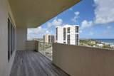 4301 Ocean Boulevard - Photo 27