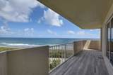 4301 Ocean Boulevard - Photo 28