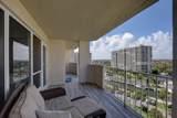 4301 Ocean Boulevard - Photo 50