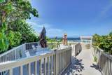 4301 Ocean Boulevard - Photo 78