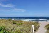 4301 Ocean Boulevard - Photo 79
