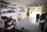 9860 Pecan Tree Drive - Photo 13