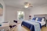 5130 Pelican Cove Drive - Photo 17