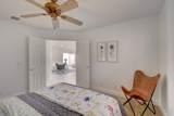 5130 Pelican Cove Drive - Photo 20