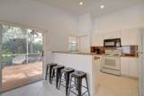 5130 Pelican Cove Drive - Photo 22