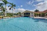 5130 Pelican Cove Drive - Photo 42