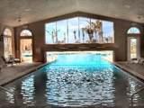 5130 Pelican Cove Drive - Photo 44