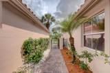 5130 Pelican Cove Drive - Photo 7