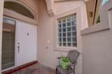 5130 Pelican Cove Drive - Photo 8