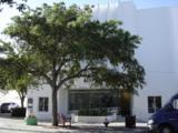 240 Croton Avenue - Photo 25