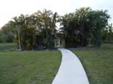 16627 Deer Path Lane - Photo 29