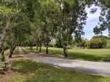 16627 Deer Path Lane - Photo 35
