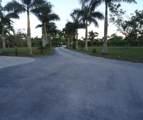 16627 Deer Path Lane - Photo 5