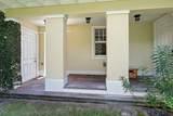 5678 Pennock Point Road - Photo 45