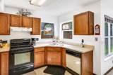 3630 Woods Walk Boulevard - Photo 10