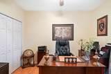 2701 San Antonio Drive - Photo 31