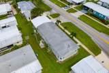 4040 Meadowview Drive - Photo 32