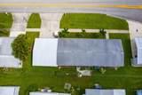 4040 Meadowview Drive - Photo 33