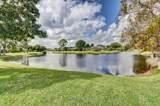 4560 Lake Drive - Photo 2