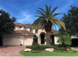 2310 Silver Palm Road - Photo 2
