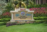 3800 Ocean Drive - Photo 61